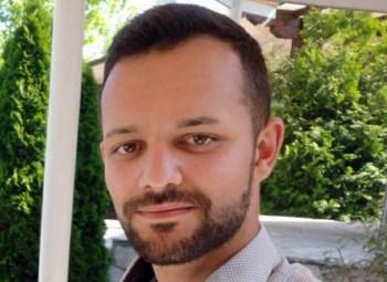 Шира акција потраге за Милошем Спаићем, апел грађанима за помоћ у тражењу несталог