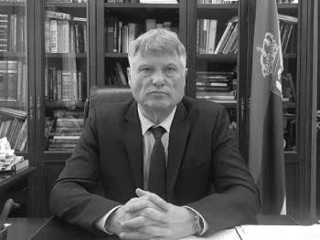 Преминуо Мирослав Лазански