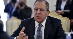 Санкције неће приморати Русију да одустане од националних интереса