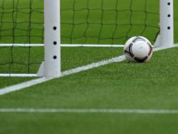 Fudbalski Kup RS: Radnik-Sloboda