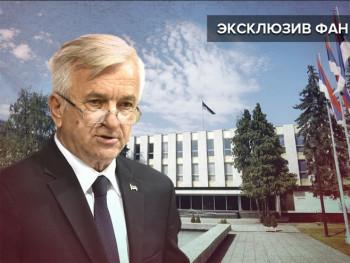 Čubrilović: Zahvalnost Rusiji i Kini