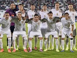 Fudbaleri Srbije večeras dočekuju Izrael