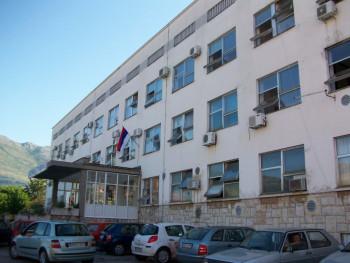 Na bolničkom liječenju 30 Hercegovaca – Preminuo muškarac iz Trebinja