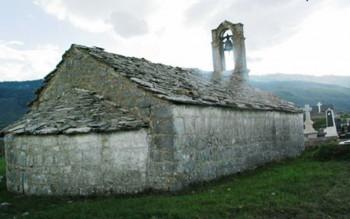 U nedelju obilježavanje 80 godina od mučeničkog stradanja pravoslavnih Srba u Srđevićima kod Gacka