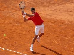 Đoković u četvrtfinalu Rolan Garosa