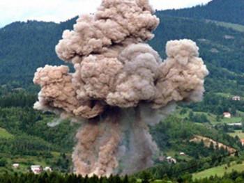 Dan sjećanja na žrtve NATO bombardovanja u Republici Srpskoj