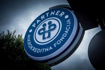 Partner MKF otvorio novu kancelariju u Jablanici