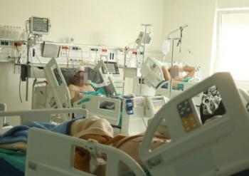 Čak 450 zaraženih u Srpskoj – 54 u Hercegovini