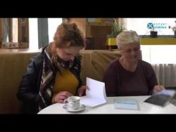 BILEĆKI GORANCI - Daleko od Gore, ipak svoji na svome (VIDEO)