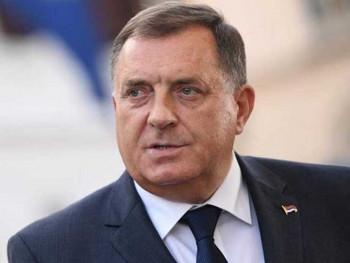 Dodik: U utorak sastanak o izgradnji aerodroma u Trebinju