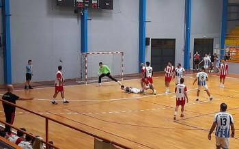 Leotar najbolji na turniru u Metkoviću