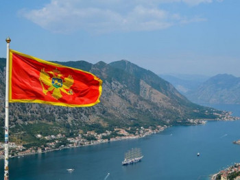Ulazak u Crnu Goru samo uz uslove iz kovid potvrde