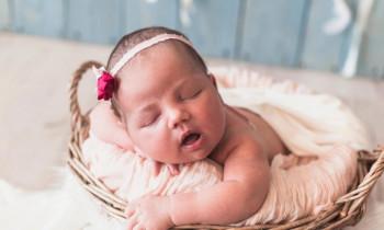 U Srpskoj rođene 33 bebe