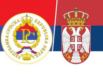 Srpska i Srbija spremne za proslavu Dana srpskog jedinstva; U Banjaluci Svečana akademija