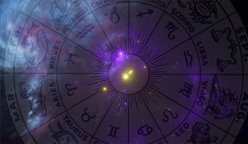 Svaki horoskopski znak krasi određen talenat - pročitajte koji je vaš