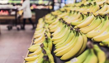 Ljekovito svojstvo banane za koje malo ko zna