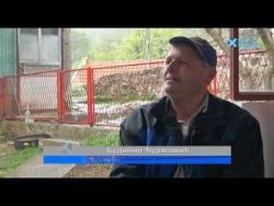 Zemljom Hercegovom: Bukorići i Bišina (VIDEO)