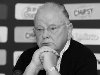 Preminuo Dušan Ivković