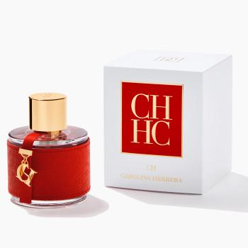 5 jesenjih parfema zbog kojih ćete biti u centru pažnje
