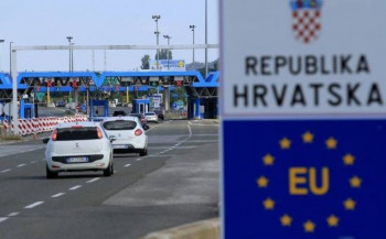 Nove mjere protiv virusa korona u Hrvatskoj