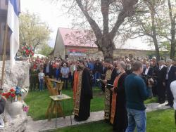 Obilježen Dan opštine Gacko   ( Foto)