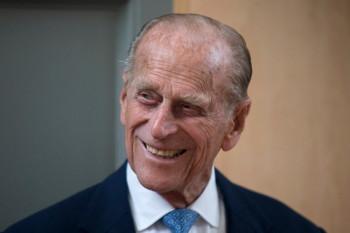 Testament princa Filipa ostaće tajna 90 godina