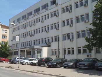Danas sudska odluka o pritvoru Zeljkoviću i trojici osumnjičenih
