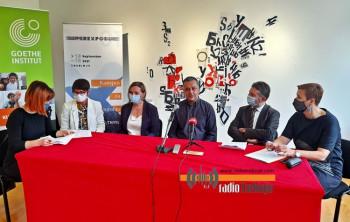Uspješno završen Prvi kampus fotografije i savremene umjetnosti u Trebinju