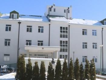 Dramatično u Nevesinju – Još 31 zaraženi – U bolnici nema slobodnog kreveta