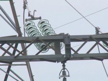 Obavještenje potrošačima električne energije za grad Trebinje (TS  Kočela,Lug, Staro Slano i Kovačina)