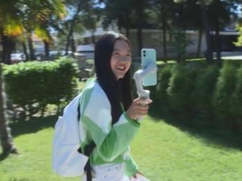 Kineskinja promoviše ljepote Hercegovine (VIDEO)