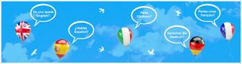 Časovi/instrukcije iz RUSKOG, ITALIJANSKOG I SRPSKOG  jezika za osnovce, srednjoškolce i studente