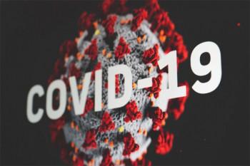 Preminulo 13 ljudi – Novih 69 zaraženih