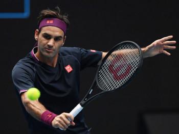 Federer otkrio kada će završiti karijeru