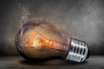 Obavještenje potrošačima električne energije za grad Trebinje (TSKočela, Lug, Staro Slano i Kovačina)