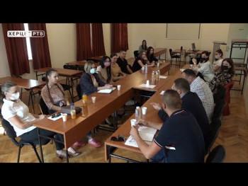 Trebinje: Obilježen Svjetski dan turizma (VIDEO)