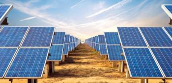 ERS u pregovorima sa Mađarima o izgradnji solarne elektrane Trebinje 1