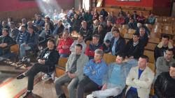 Ratni veterani Nevesinja traže bolji status demobilisanih boraca