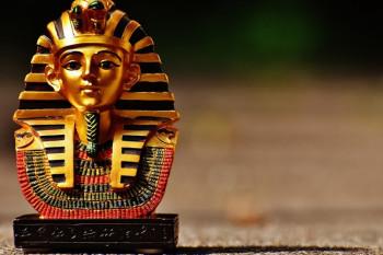 Ко су најуспјешнији фараони древног Египта