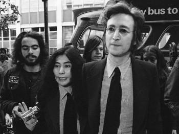 Prodati snimak intervjua i neobjavljena pjesma Džona Lenona