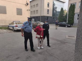 Uhapšena ''Vidovita Radenka'': Prevarom uzela skoro 810.000 KM