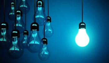 Obavještenje potrošačima električne energije za Gacko