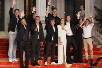 Film ''Toma'' obara rekorde gledanosti