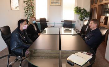 Milinković: Opština Gacko će pomoći parove koji se bore sa problemom steriliteta