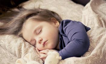 Tipovi fotografija djece koje roditelji ne bi trebalo da objavljuju