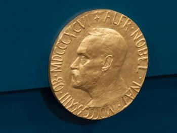 Počinje objava dobitnika Nobelove nagrade