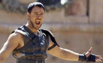 Uskoro ''Gladijator 2'': Reditelj potvrdio nastavak filma