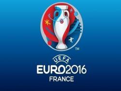 EURO 2016: Španija-Češka, derbi Italija-Belgija