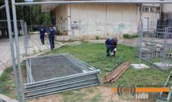 Trebinje:   Rekonstrukcija Kulturnog centra- do Nove godine moderan objekat