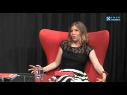 VII DAN: Koga će u Trebinju podržati socijalisti i penzioneri? (VIDEO)